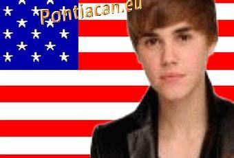 Was Hailey Baldwin A Justin Bieber Fan? The Singer Just